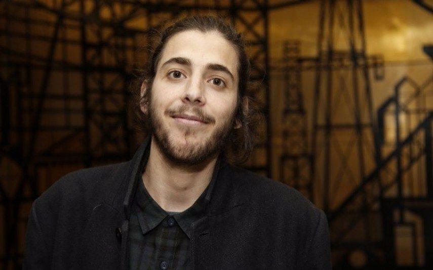 Salvador Sobral Salvador Sobral cada vez mais perto de vencer Eurovisão