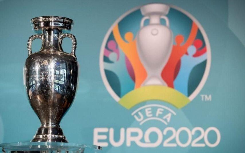 Coronavírus UEFA adia Euro2020 para 2021