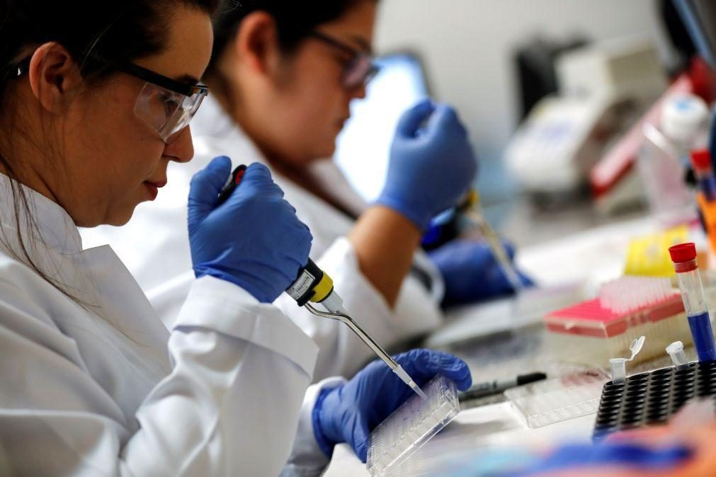 Covid-19: Investigação brasileira tenta técnicas alternativas para descobrir vacina