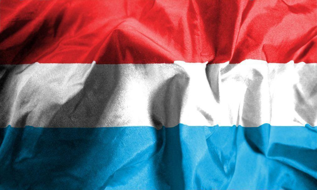 Covid-19: Portugueses no Luxemburgo mais preocupados com empregos e negócios