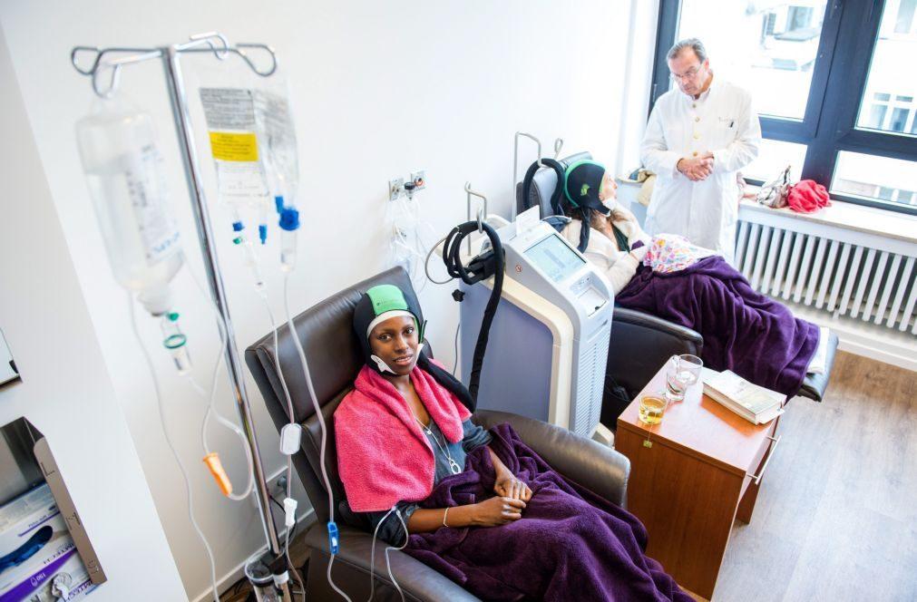 Urgências, quimioterapia ou transplantes não são afetados pela greve de médicos