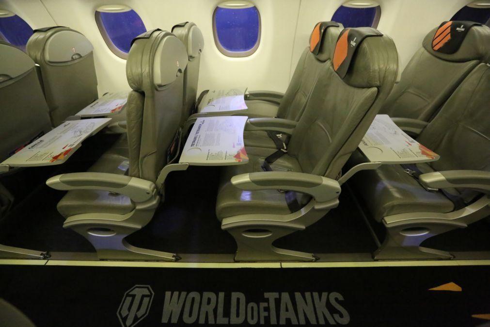 Covid-19: Embraer anuncia retoma de atividades essenciais no Brasil