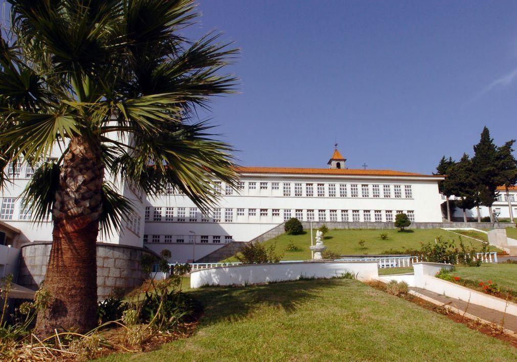 Covid-19: Oeiras entrega material de proteção ao Hospital Prisional de Caxias