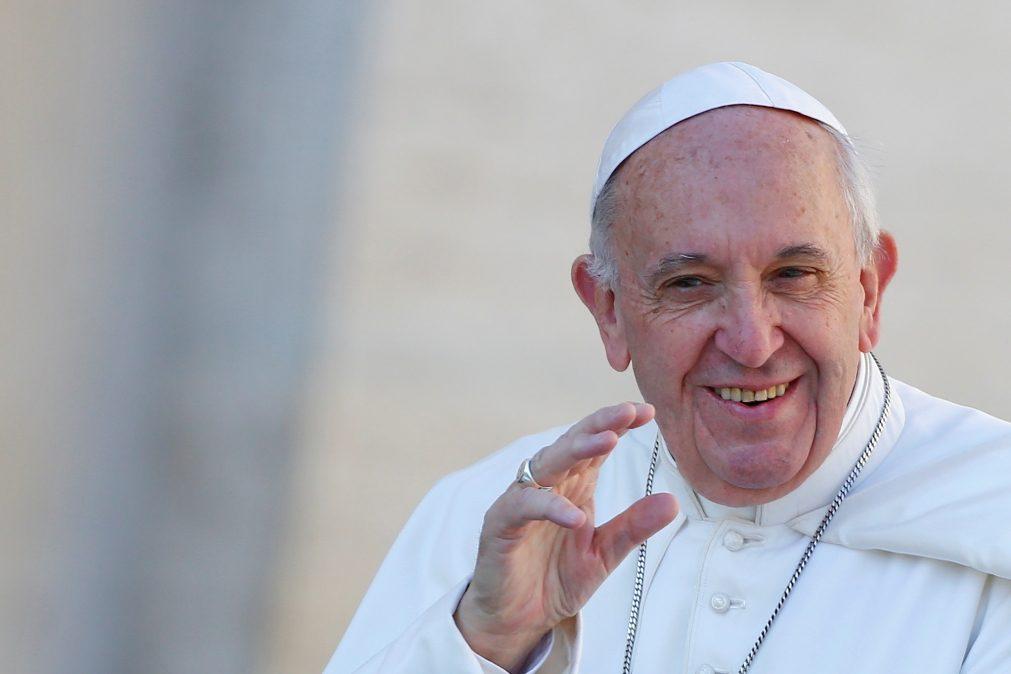 Ainda quer ir a Fátima ver o Papa? Saiba quanto custa!