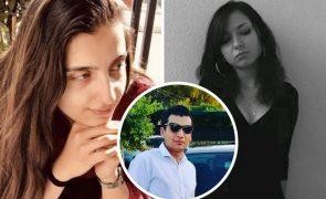 Suspenso por 10 dias julgamento de mulheres acusadas de matar Diogo Gonçalves