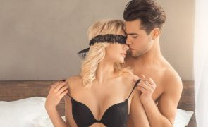 Atividade sexual e satisfação reduzidas são consequência da pandemia