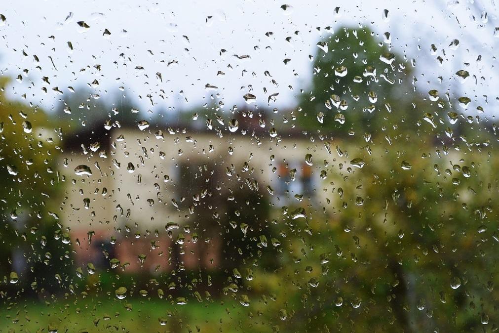 Meteorologia: Previsão do tempo para terça-feira, 14 de abril