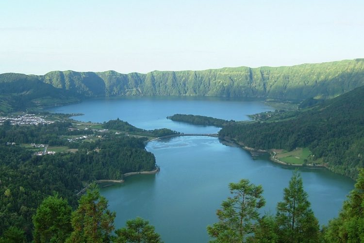 7 destinos de sonho que não conhecia em Portugal!