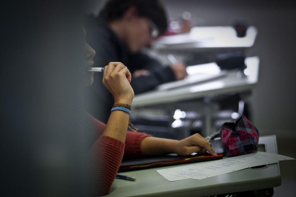 Férias tecnológicas são na escola do futuro
