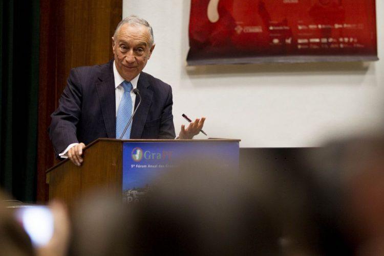 Presidente da República promulgou diploma que passa gestão da Carris para Câmara de Lisboa
