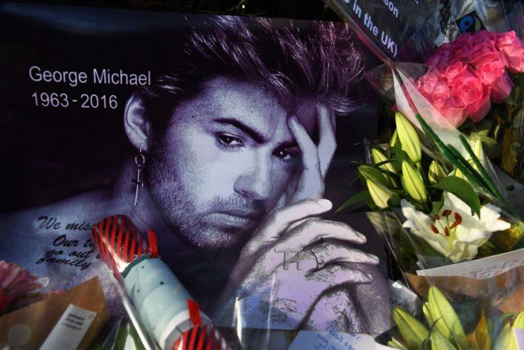 Resultados da autópsia a George Michael inconclusivos obrigam a mais exames