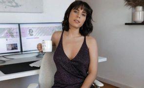 Olívia Ortiz revela drama que mantinha em segredo