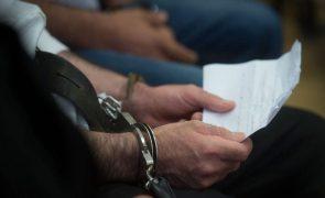 Tribunal da Relação reverte sentença e condena homem que arrastou mulher pela rua