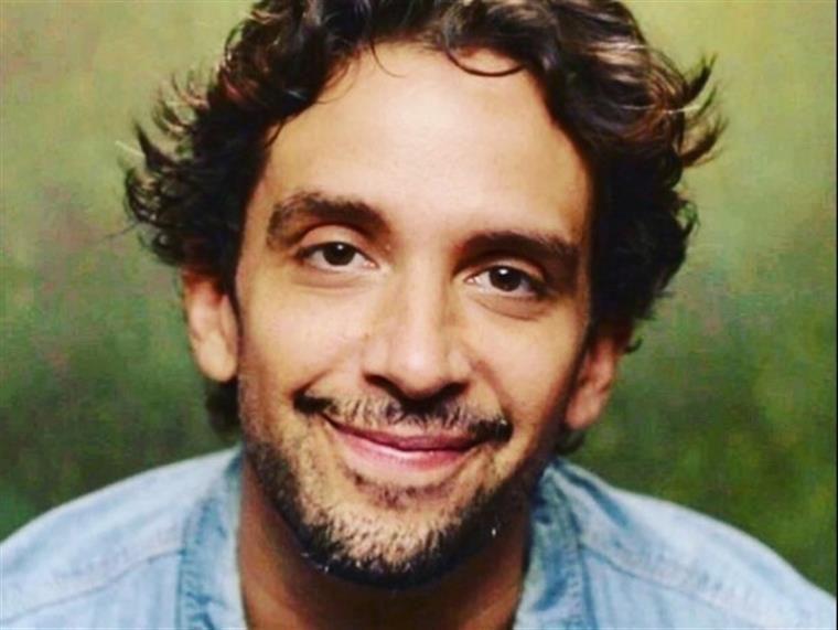 Covid-19: Ator Nick Cordero sofre amputação da perna devido a complicações