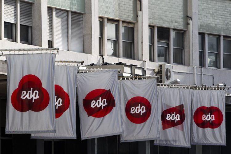 EDP transfere posição no BCP para o seu fundo de pensões