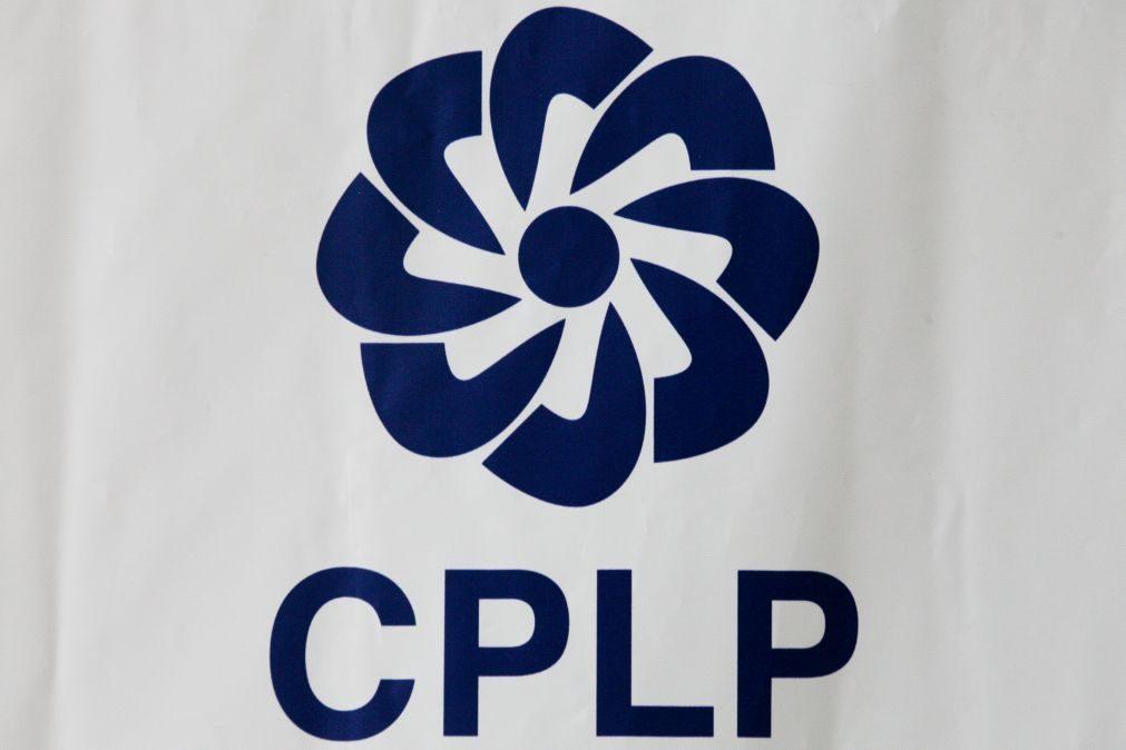 Ex-diretora-geral da CPLP recebe Prémio Especial de projeto internacional aRitmar