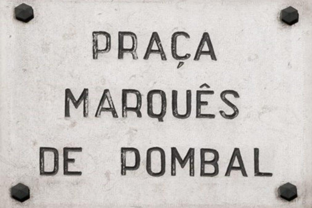 Não pode festejar o tetra no Marquês? Temos a solução