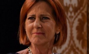Rosa Villa revela que esteve à beira do suicídio