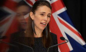 Ataque terrorista na Nova Zelândia faz pelo menos 6 vítimas