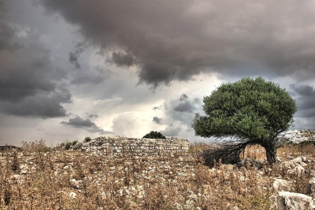 Meteorologia: Previsão do tempo para domingo, 10 de maio