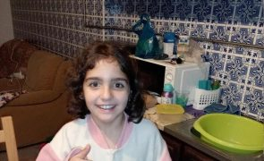 Valentina «dificilmente sobreviveria» após agressões, diz médico legista