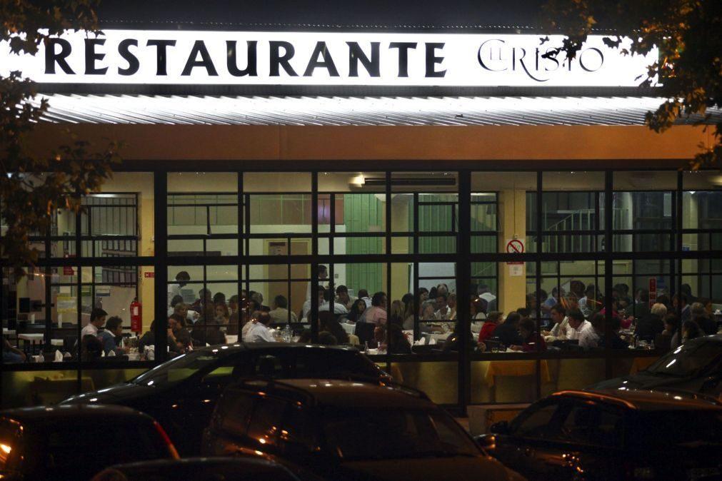 Reabertura de restaurantes deve garantir segurança de trabalhadores e consumidores