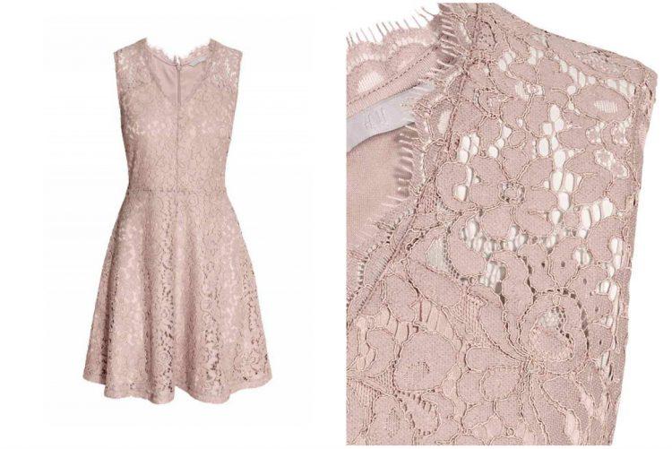 15 vestidos para levar a casamentos que pode voltar a usar no dia a dia!