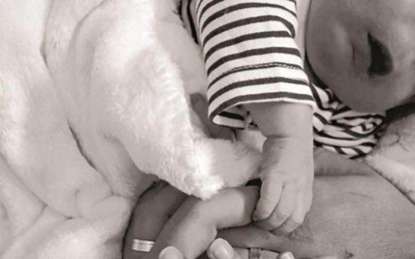 Obstetra do bebé sem rosto expulso da Ordem