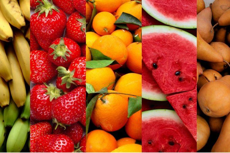 Alerta verão: o fruto mais saudável é... ?