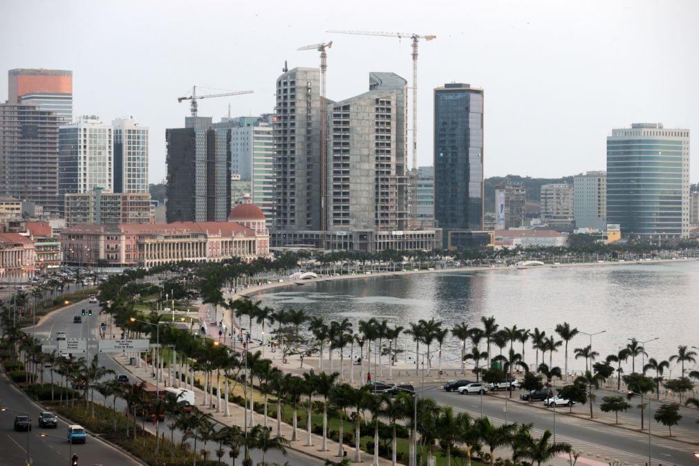 Industriais de Angola propõem impostos para todos e cheques para quem regressar ao campo