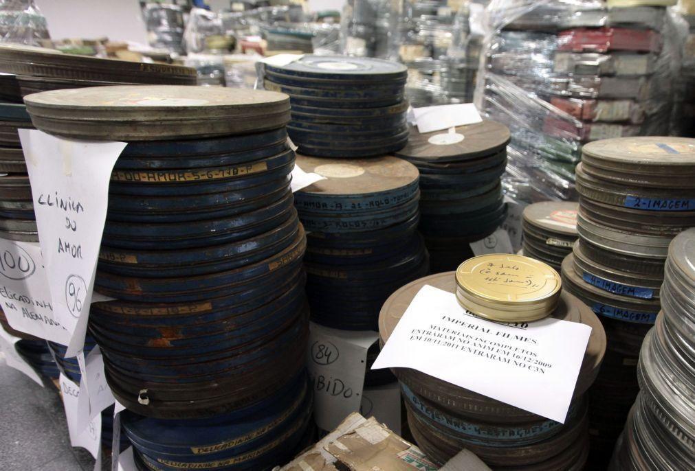Cinema Ideal volta a 01 de junho ainda sem regras oficiais para reabertura de salas