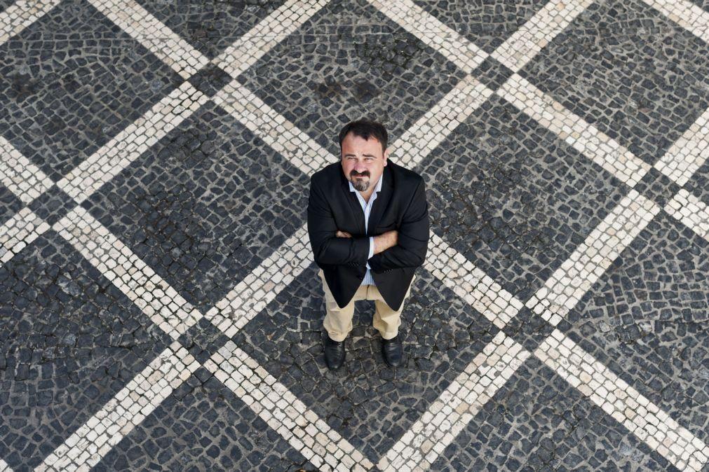 Deputado do PPM abandona plenário 'online' nos Açores alegando falta de liberdade