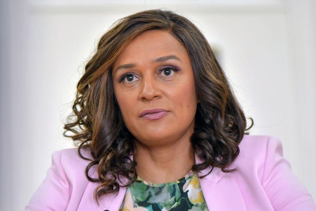 Isabel dos Santos pretende recorrer ao Tribunal Europeu dos Direitos Humanos no caso Luanda Leaks