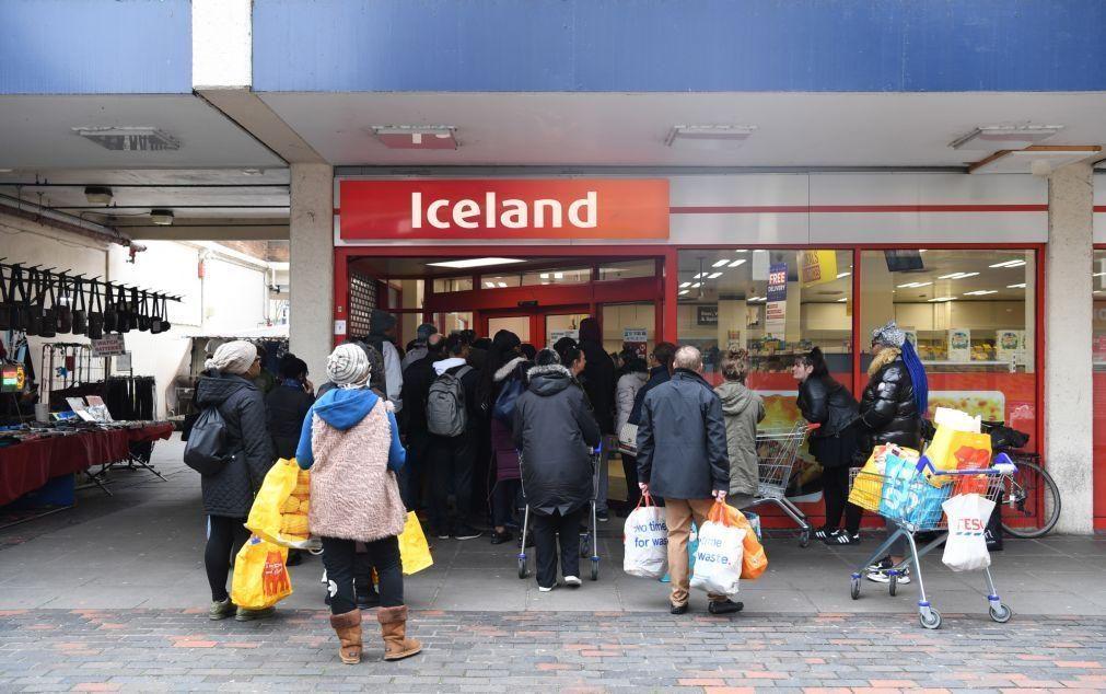 Covid-19: Islândia reabriu universidades, Dinamarca e Finlândia planeiam fazê-lo antes do outono