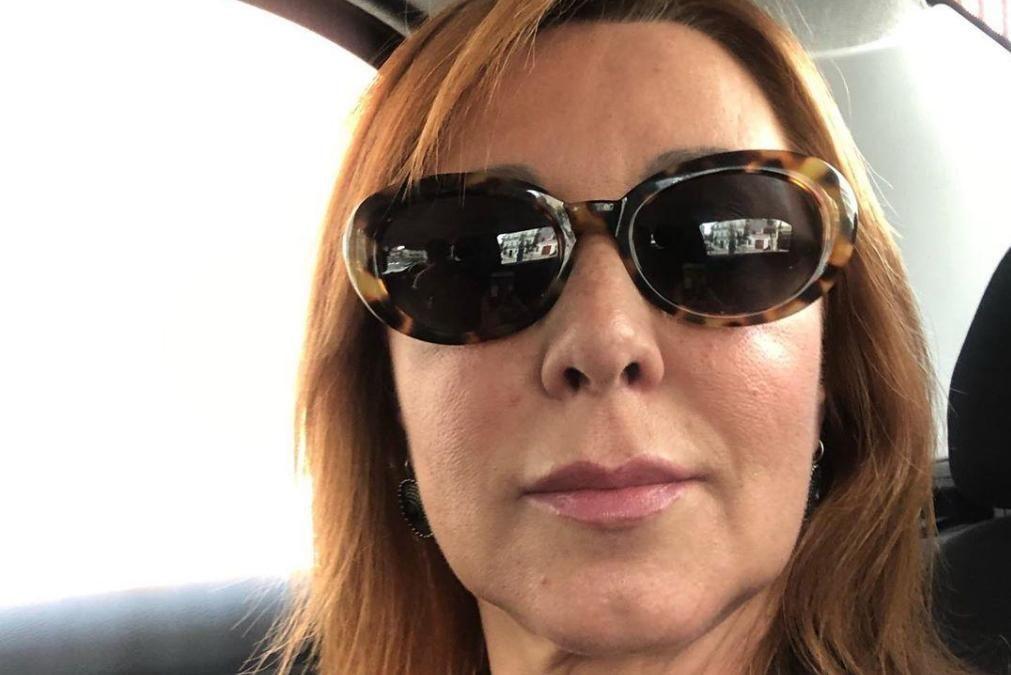 Maria João Abreu sai hoje do coma induzido: «Dia decisivo»