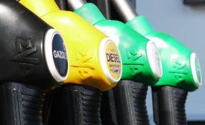 Donos de bomba de gasolina acusados de usar faturas fictícias para fugir a impostos