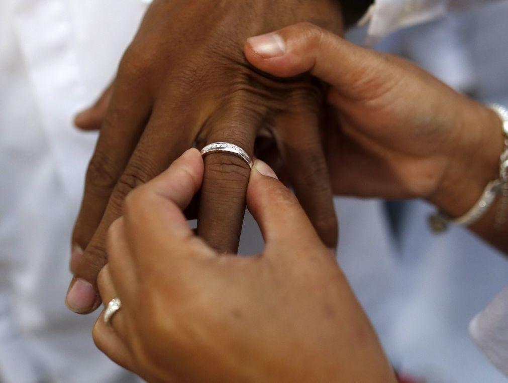Bispo de Vila Real recomenda adiamento de casamentos e batismos