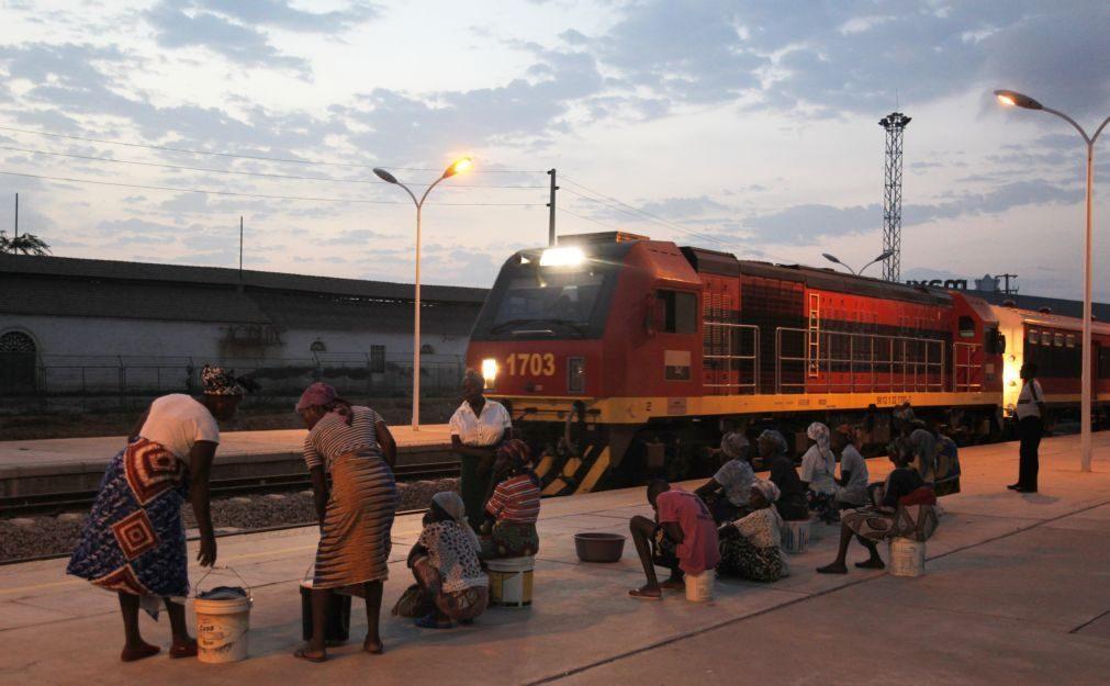 Covid-19: Fronteiras de Angola ainda fechadas, mas nacionais e estrangeiros residentes podem regressar