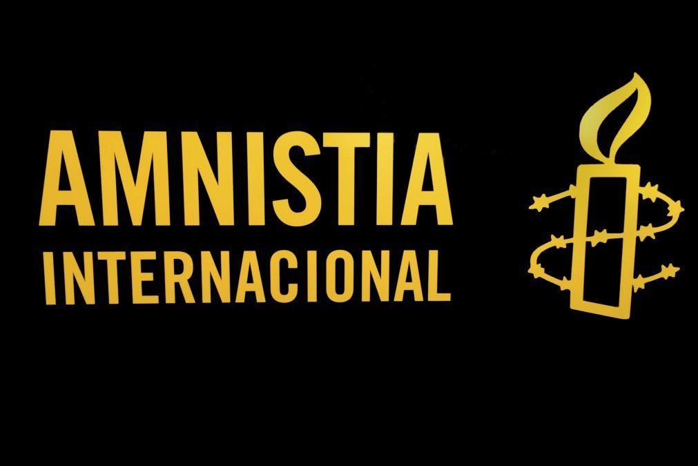 Moçambique/Ataques: Amnistia Internacional apela às tropas para