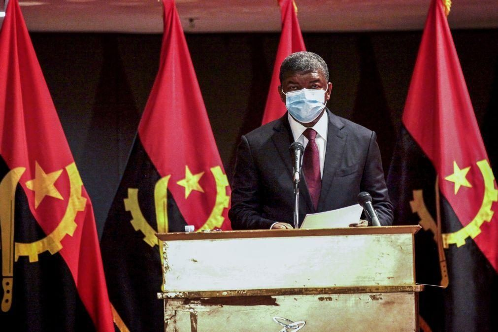 Angola avança para exploração de nióbio no sul do país