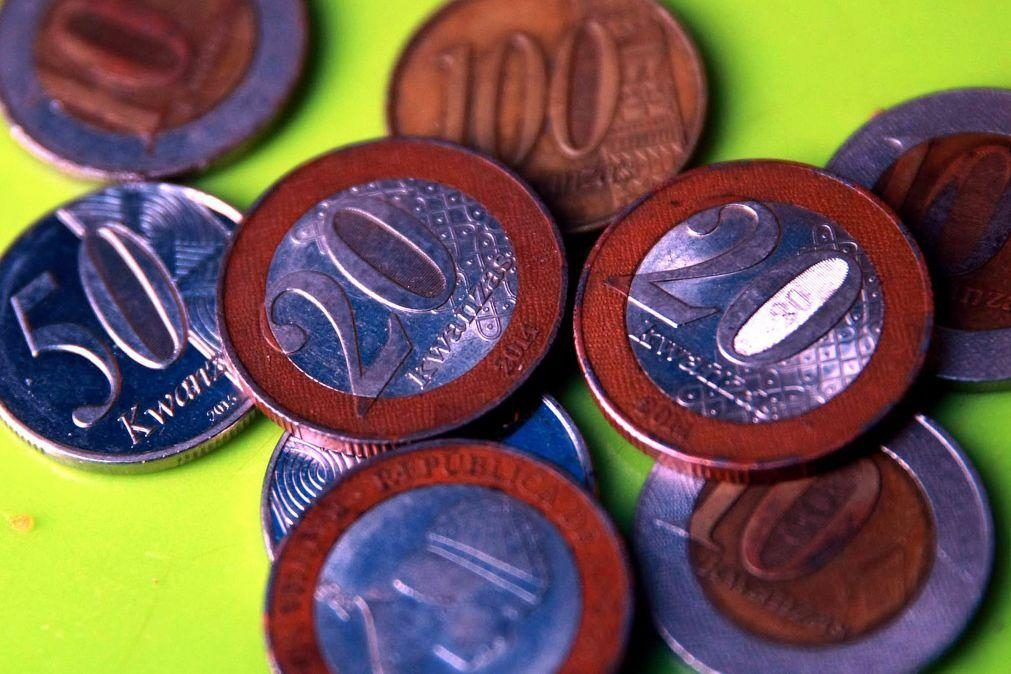 Banco estatal angolano BPC cedeu 80% de crédito malparado à Recredit