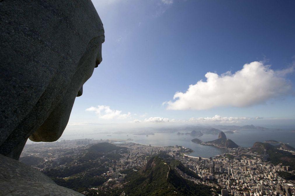 Covid-19: Rio de Janeiro promove reabertura confusa e gradual durante a pandemia