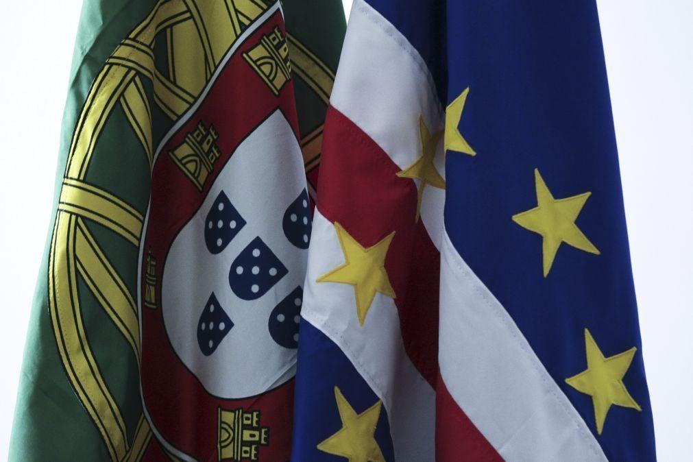 Covid-19: Secção consular de Portugal em Cabo Verde retoma atendimento presencial
