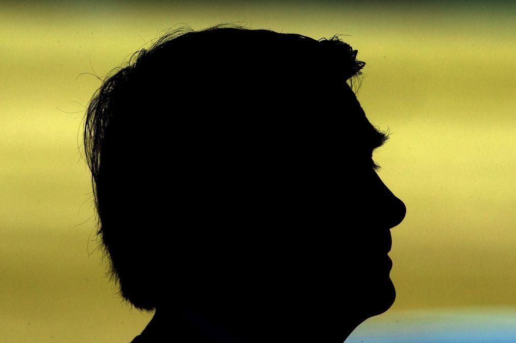 Covid-19: Bolsonaro veta transferência de 1,5 mil ME para estados e municípios