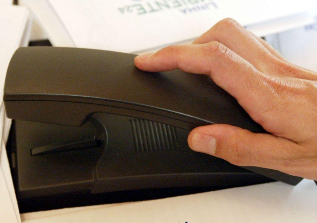 Covid-19: Timor-Leste lança primeira linha telefónica para apoio à saúde mental