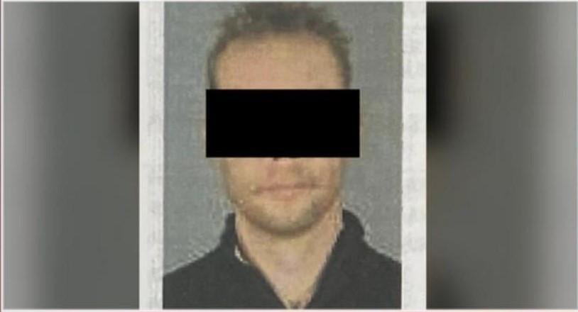 Polícia procura jovem menor que vivia no Algarve com suspeito do rapto de Maddie