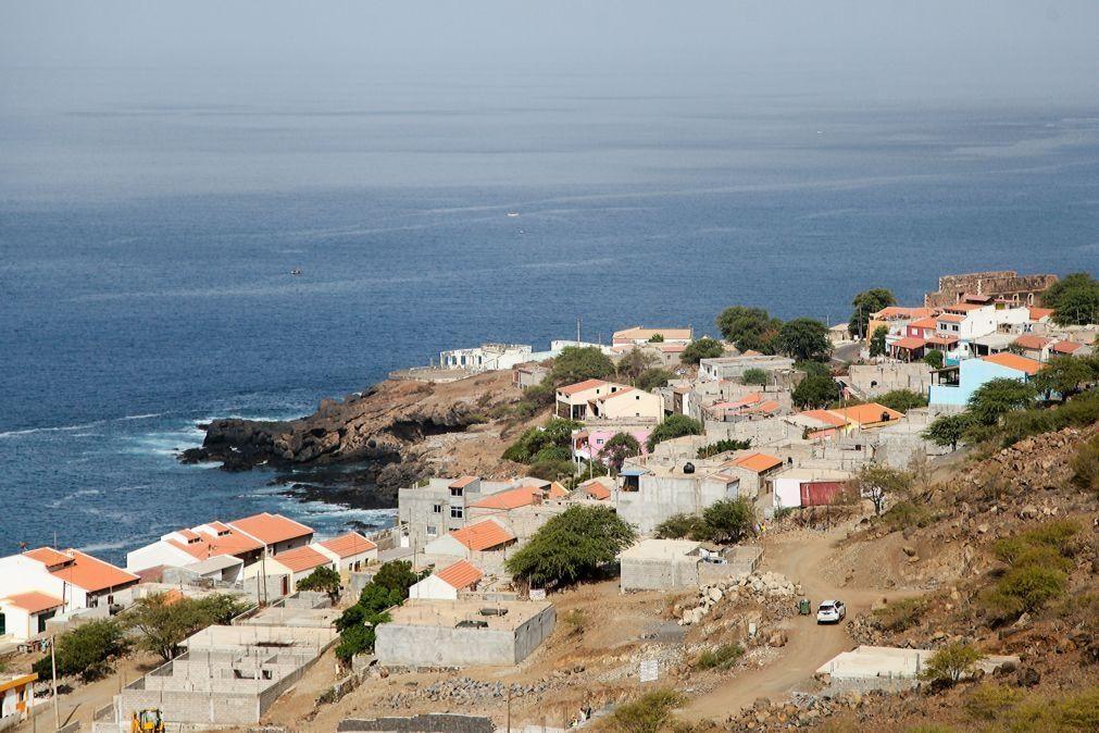 Covid-19: Cabo Verde regista mais 25 casos em Santiago e ultrapassa os 500