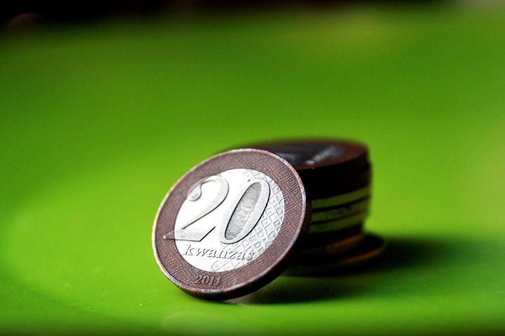Banco estatal angolano BPC com prejuízos de 404,7 mil milhões de kwanzas em 2019