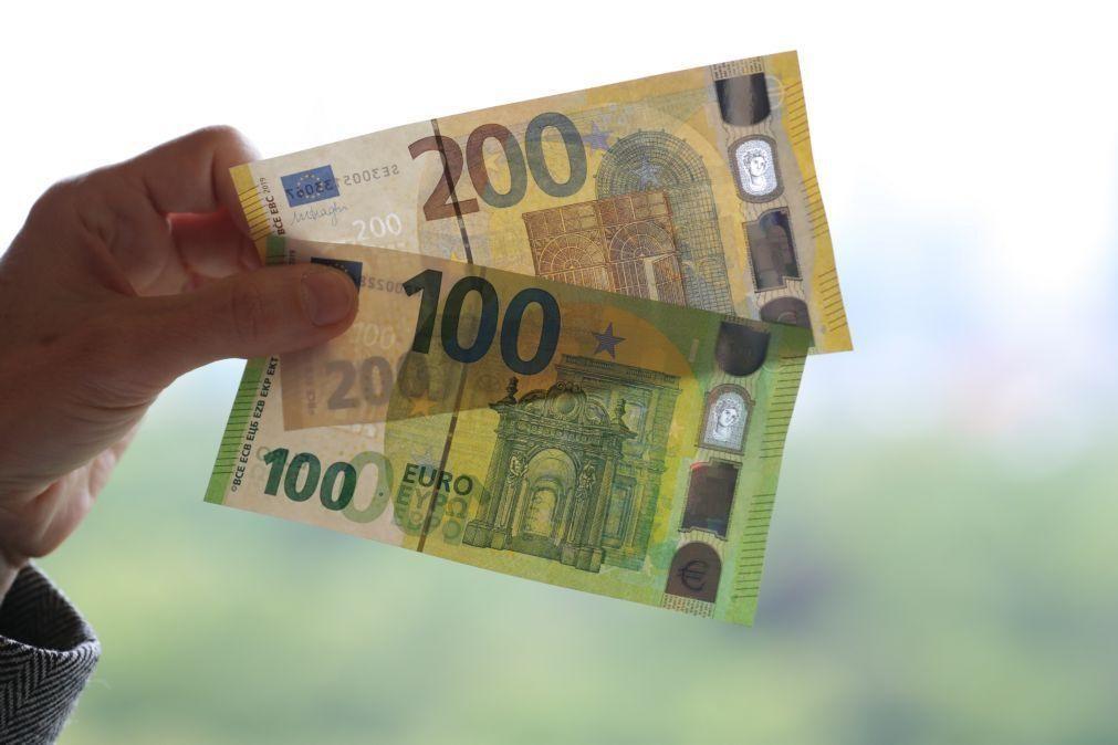 Bundesbank prevê contração de 7% na economia na Alemanha em 2020