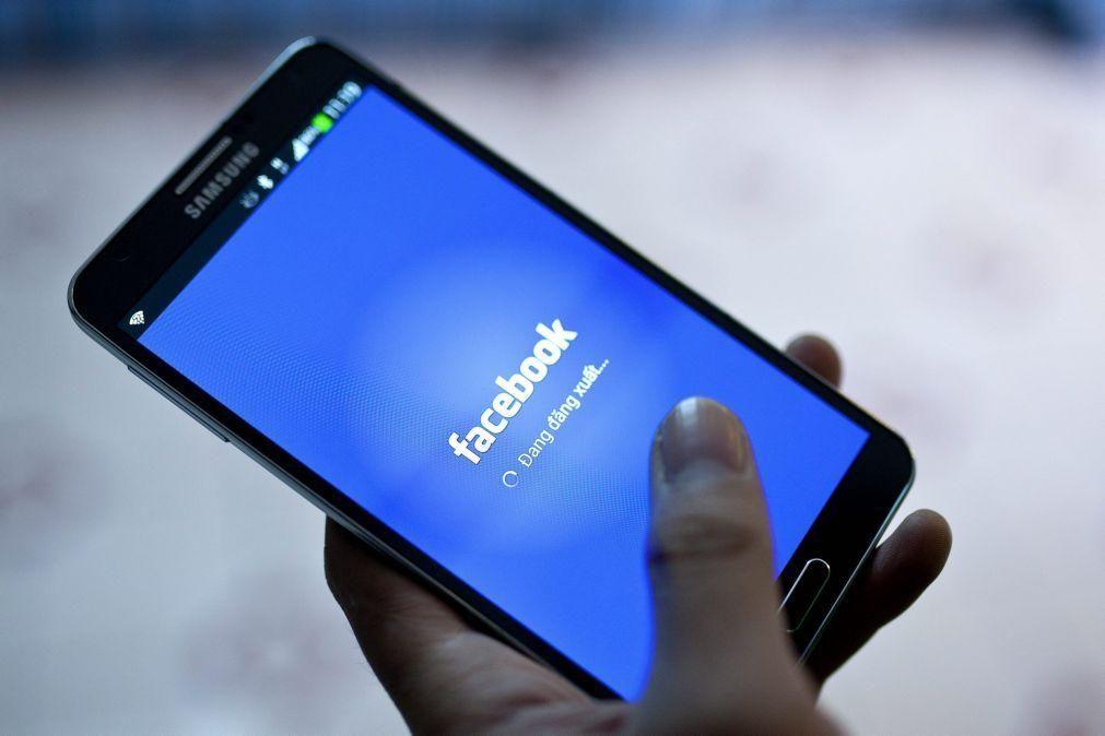 Insultos no Facebook valem 5 mil euros de multa a ex-vereador da Figueira da Foz
